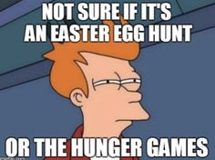 For this week's Christian meme roundup, we had to share some of our favorite Easter humor that's circulating the Internet. Can you say relatable? Easter memes 10 Hilarious Easter Memes That Had Us Cracking Up This Year - Project Inspired sayings christian Easter Memes Jesus, Easter Quotes, Easter Sayings, Funny Easter Images, Easter Funny, Easter Pictures, You Funny, Hilarious, Humor