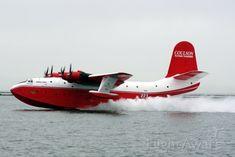 Photo of C-FLYL ✈ FlightAware