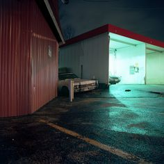 by patrick joust -  Writing inspiration #scenes #settings #nanowrimo