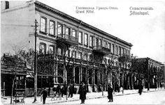 https://burn-media.ru/images/galleries/stariy_sevastopol/Old_Sevastopol_burn_media%2085.jpg