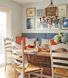 9 simple tips for making your dream kitchen a reality: http://cntry.lv/6012iGAe  pic.twitter.com/PIIwl7A82X