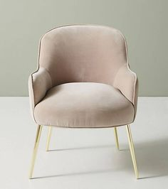 47 best small occasional chairs images couches large ottoman rh pinterest com