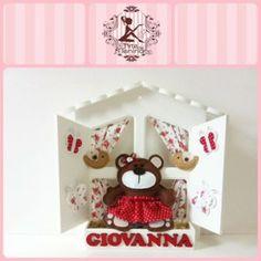 page enfeite giovanna03