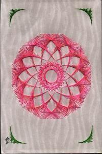 Výsledok vyhľadávania obrázkov pre dopyt Free Printable String Art Patterns   String Art