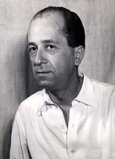 Μίμης Φωτοπουλος