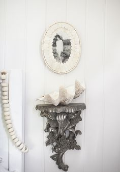 in love with this frame! #decor #styling #frames