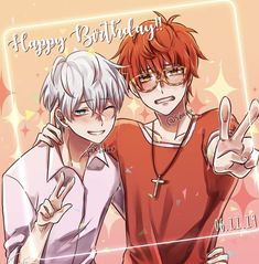 Saeran Seven 707 Mystic Messenger Unknown, Mystic Messenger Yoosung, Character Poses, Character Design, Hello Darkness Smile Friend, Mystic Messenger Characters, Cute Couple Drawings, Saeran, Image Manga