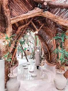 GIRLS GETAWAY IN TULUM, MEXICO: TRAVEL GUIDE — New Jersey Wedding Photographer with a Romantic, Joyful, and Airy style Tulum Mexico Resorts, Tulum Hotels, Home Design, Places To Travel, Places To Go, Tulum Ruins, Villas, Bamboo House, Girls Getaway