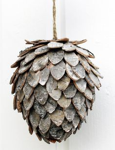 pine-cone-large-from-bloominghome