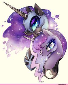 Princess Luna,,Nightmare Moon                                                                                                                                                                                 More