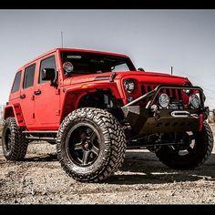 #starwoodmotors #jeeps