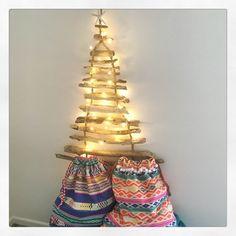 Boho Christmas Christmas Santa Beach Styles Style Santa Au Listing