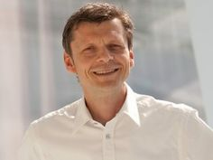 Von Blogger zu Blogger (II): heute mit Uwe Knaus vom Daimler-Blog | 17.1.2013