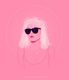 Vector illustrations by Electra Sinclair