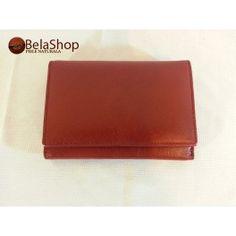 portofel-z001-6-red