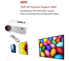 The Internet the very best location to buy the right plasma TELEVISION. There one can patronize confidence at the world's leading plasma tv dealerships. Lcd Projector, Digital Tv, Home Entertainment, Cool Pictures, Entertaining, Led, The Originals, Plasma Tv, Cinema