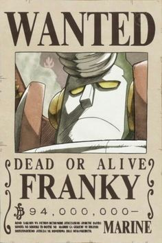 Wanted Onepiece poster prints by Marameo One Piece Équipage, One Piece Figure, One Piece Drawing, Anime One Piece, One Piece Images, Monkey D Luffy, One Piece Bounties, One Piece Wallpaper Iphone, One Peace