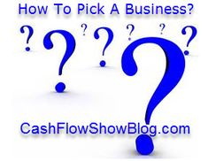 It is true that when picking your home party company you must consider the company itself but even the best company brand will not succeed for you unless you have passion about the product and your business. http://www.createacashflowshow.com/home-business-strategies/pick-business.htm