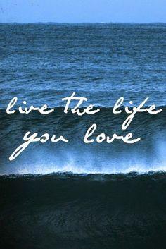 ''Descobre a essência do que te faz caminhar'' By: http://descobreosentido.blogspot.pt/