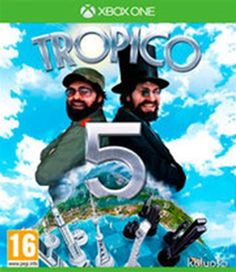 """New Games Cheat for Tropico 5 Xbox One Game Cheats - Easy """"Greasing Palms"""" achievement Faction leaders can be found through the game menu or by browsing your city. They will have a blue square above their heads. Select """"Bribe"""". The amount of money required will depend on how much influence the leader has and the weight of the faction."""