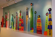 laurie burns glass - Google Search
