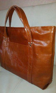 9e8c31e65f15 Женские сумки ручной работы. Ярмарка Мастеров - ручная работа. Купить Сумка  кожаная. Handmade