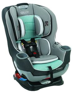Graco is among the most popular brands for baby products. Check out this best Graco car seat review in 2017, after doing so in 2016.