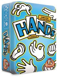 Hands Shops, Pop Tarts, Board Games, Snack Recipes, Hands, Food, Game 20, Number, Amazon