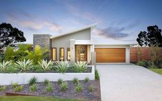 Experience Spacious Northern-NSW and QLD Living With Our Grandview