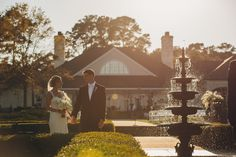 @belfair1811  Wedding at Belfair Plantation, Photography by Richard Bell Photography