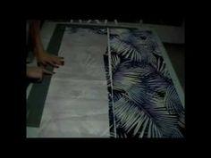 tagliaTU - trasformare i vestiti è un gioco da ragazzi - YouTube