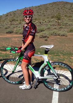 RideFusionUSA.com  triathlon  bike 486208ccb