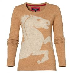 Pullover Connery #McGregor #Fallwinter #2013 #womenswear #classic #fall  #women #fashion #clothing #winter #pullover #jumper #sweater #print