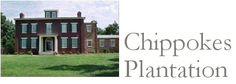 Surry, VA - Chippokes Plantation State Park. Williamsburg and Yorktown are also right at your fingertips.