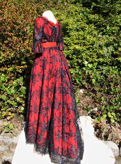Evening Gowns, Wrap Dress, Costumes, Dresses, Fashion, Evening Gowns Dresses, Vestidos, Moda, Evening Dresses