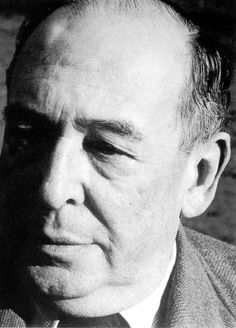 One of the greatest Christian thinkers of the twentieth century, C.S. Lewis was a respected scholar and teacher at Oxford University for 29 years and then a professor of Medieval and Renaissance literature at Cambridge University to the end of his career. He wrote the famous Chronicles of Narnia which has many parallelism with biblical stories.