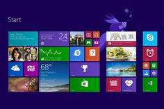Here's some useful keyboard shortcuts for windows 8  Don't forget to subscribe!!