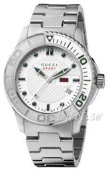 YA126232 Gucci G-Timeless Pris 7.795kr