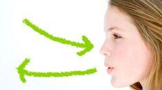 調子が上がる呼吸法:カラダの酸欠は不調を招く