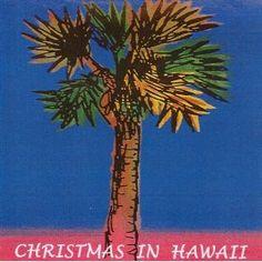 Christmas In Hawaii: Kapoho: MP3 Downloads