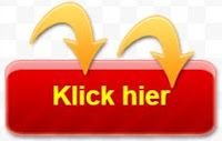 HPP-Info-Werbung : Leadgenerationsspiele machen Webseiten zu Magneten... App, Marketing, Signs, Feeling Frustrated, Website, Weaving, Novelty Signs, Apps, Signage