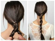 back to school hairstyles 2015 - Buscar con Google