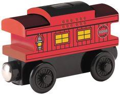 Thomas & Friends Wooden Railway - Musical Caboose Learning Curve http://www.amazon.com/dp/B000TLW3NC/ref=cm_sw_r_pi_dp_hPrcub1E4SZ7M