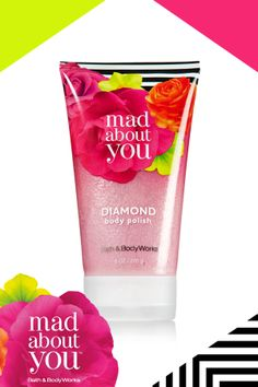 Polish up. #MadAboutYou #ScentSnap