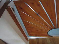 die besten 25 t rschutzgitter ideen auf pinterest schutzgitter treppe t rgitter und. Black Bedroom Furniture Sets. Home Design Ideas