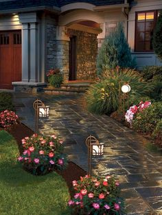 Stunning 80 Beautiful Front Yard Pathway Landscaping Ideas https://roomodeling.com/80-beautiful-front-yard-pathway-landscaping-ideas