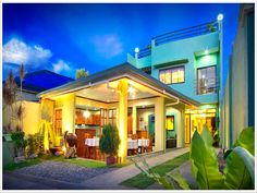 Bohol Bohol Casa Nino Beach Resort Philippines, Asia Bohol Casa Nino Beach Resort is a popular choice amongst travelers in Panglao Island, whether exploring or just passing through. The hotel has everything you need for a comfortable stay. All the necessary facilities, including 24-hour room service, Wi-Fi in public areas, airport transfer, tours, coffee shop, are at hand. Designed for comfort, selected guestrooms offer towels, closet, television LCD/plasma screen, mirror, air...
