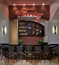 98forty Tapas Tequila Experience Forty Premium Tequilas Savor The Freshness