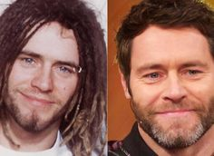 Howard Donald.-  LOOORRRRRRRD