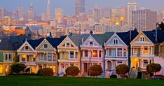 San Francisco City Guide: 53 Best Local Places & 0 Tours in San Francisco